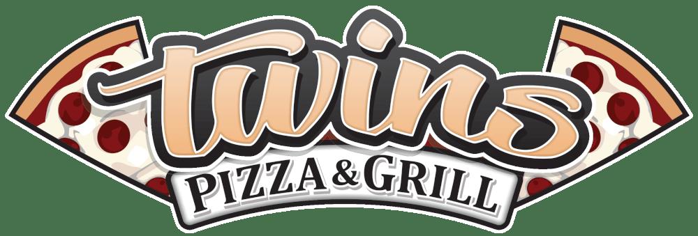 Twins Pizza Clio